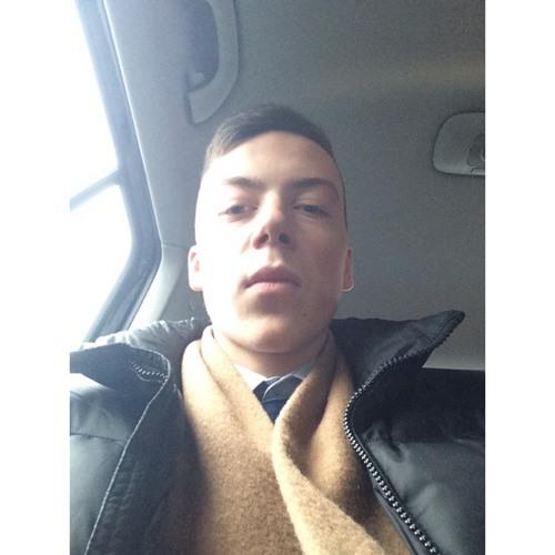 charliekillick's avatar