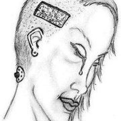 Liz Cook 8's avatar