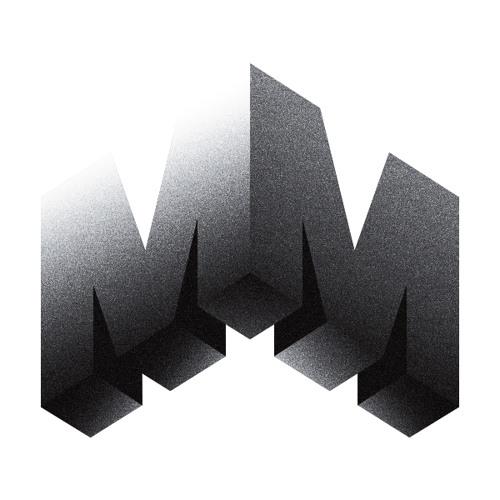 Marshall McGee's avatar