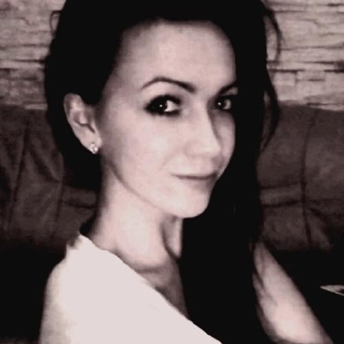 Ola Solarska 1's avatar