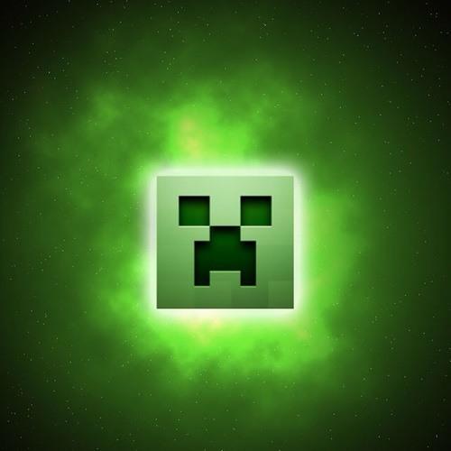thatminecraftchick's avatar