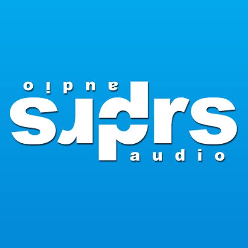 PRS Audio's avatar