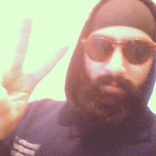 Sukhbir Singh 2's avatar