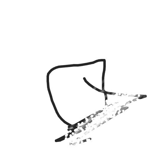 dustn's avatar