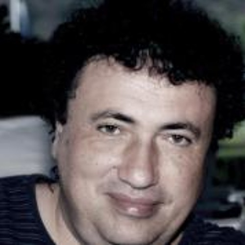 Armen Toroyan's avatar