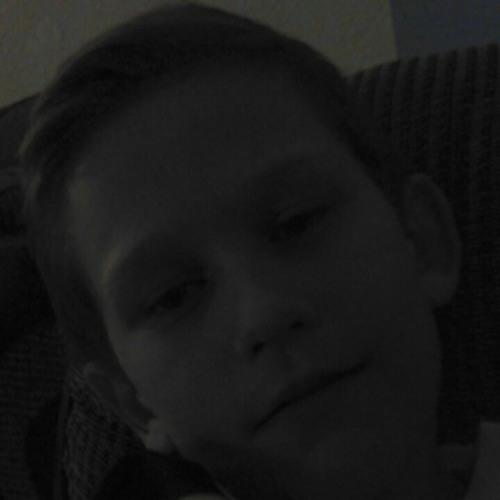 kiancaddy's avatar