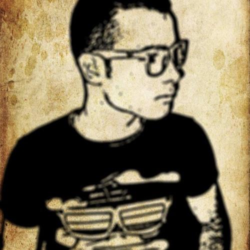 Mohamed Sameeh 6's avatar