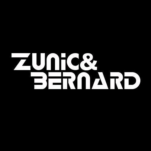 Zunic & Bernard's avatar