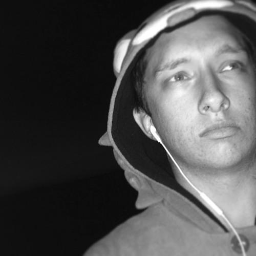 Reece Middleton 2's avatar