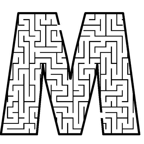 M4SH4L's avatar