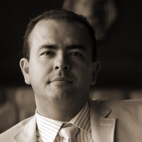 Robert F. Beers's avatar