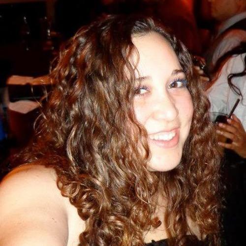 SophiaAnna1998's avatar