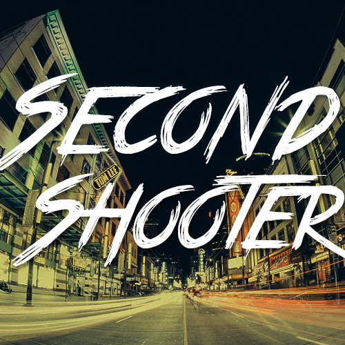 Second Shooter's avatar
