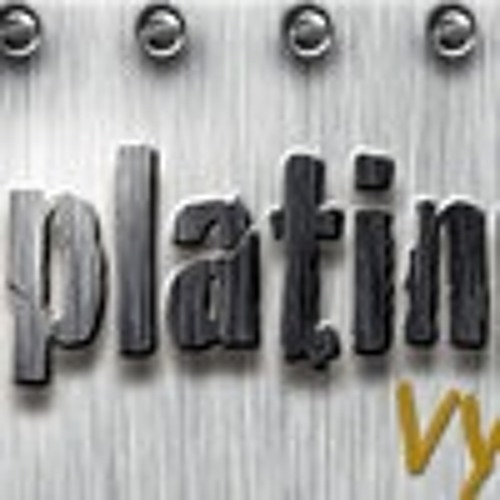Platinumvybemusic's avatar