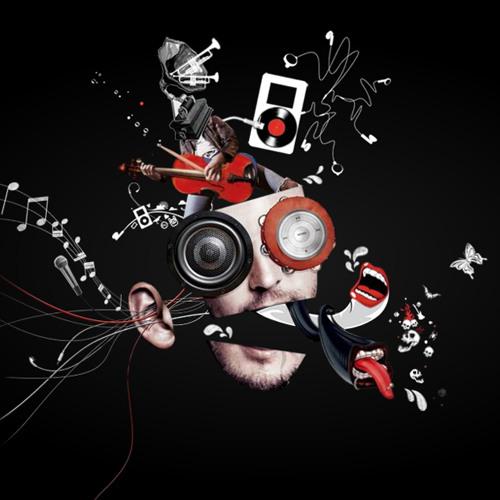 Thomas Demessine's avatar