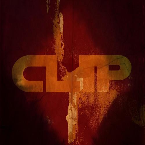 CLIP's avatar