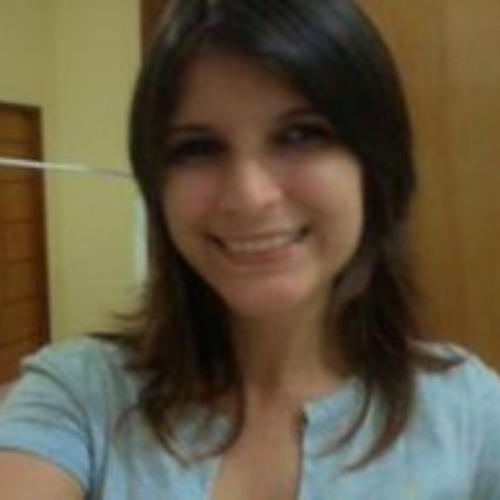 Patricia Machado 10's avatar