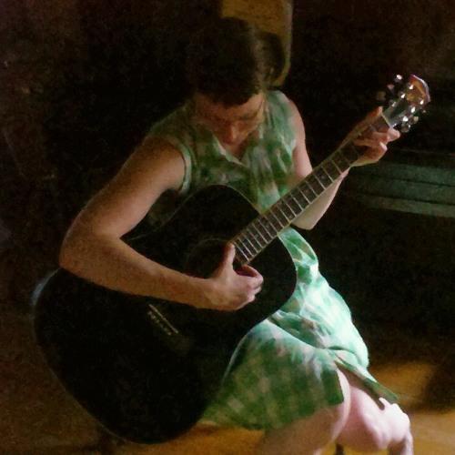 Brie Hogen's avatar
