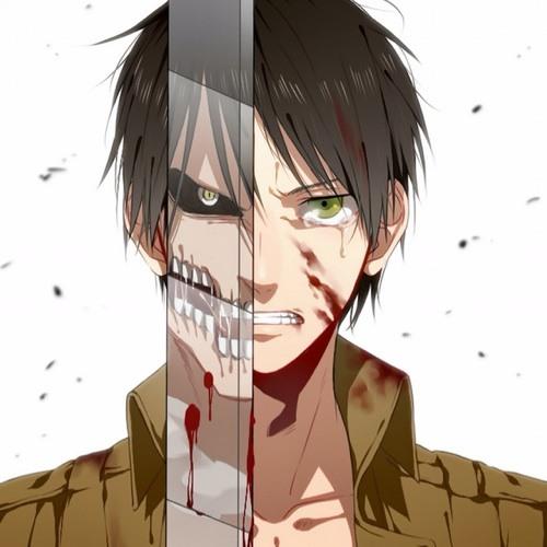 Midnightdragon's avatar