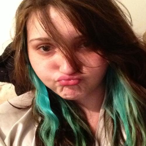 Nicola Taylor 15's avatar