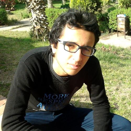 Mohamed Hilal 1's avatar