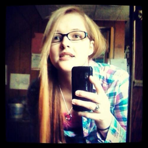 Carlie Mae Schuler's avatar
