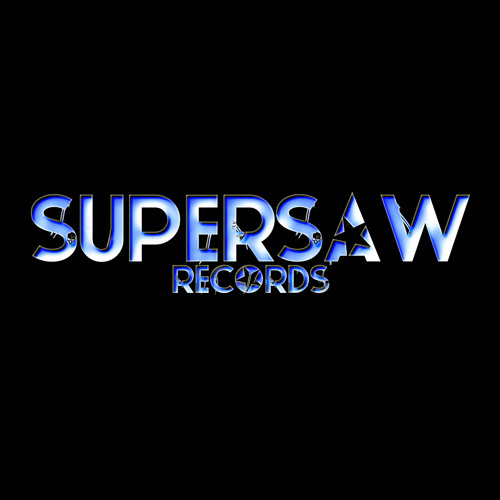 SUPERSAW Records's avatar