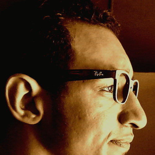 mahmoud maximum's avatar