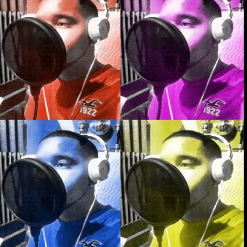 ChildsMusicPromotions's avatar