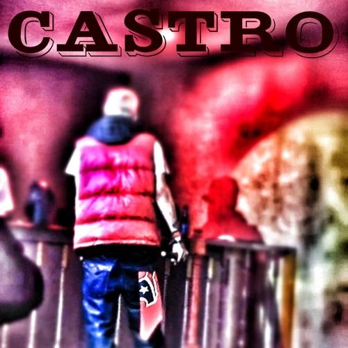 @Sounds4rmCastro's avatar