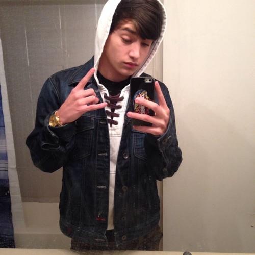 Max_Vasquez's avatar