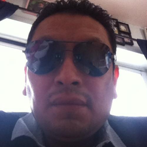 Gerardo Guzman 12's avatar