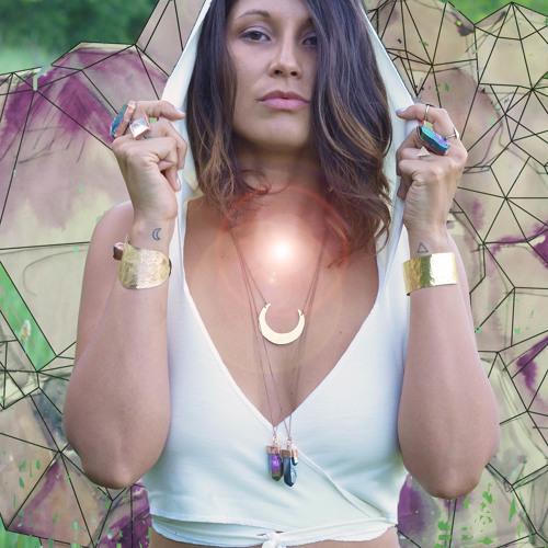 The Jade Stone's avatar