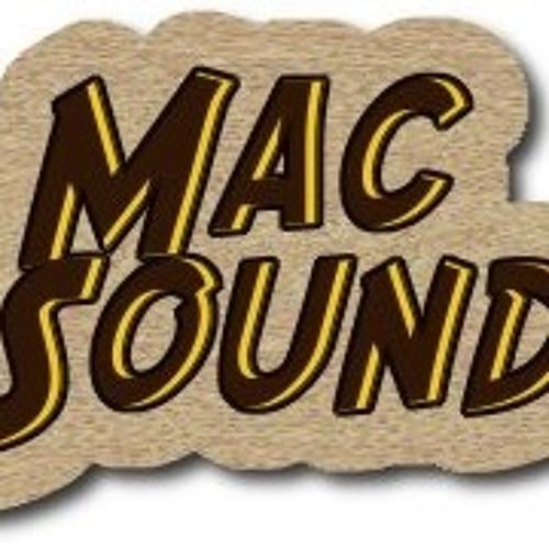Mac Sound!'s avatar