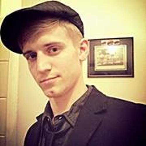 Connor Pierce 2's avatar