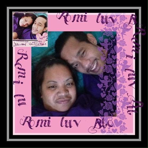 Meritha @ Romi's avatar