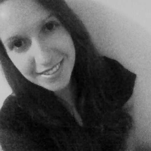 Bruna Fachini Graziola's avatar