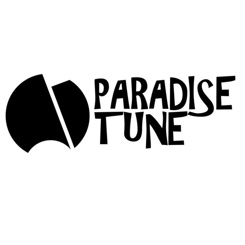 Paradise Tune's avatar