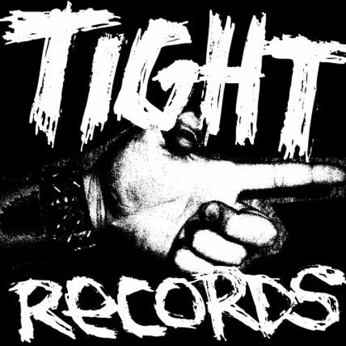 TIGHTRECORDS's avatar