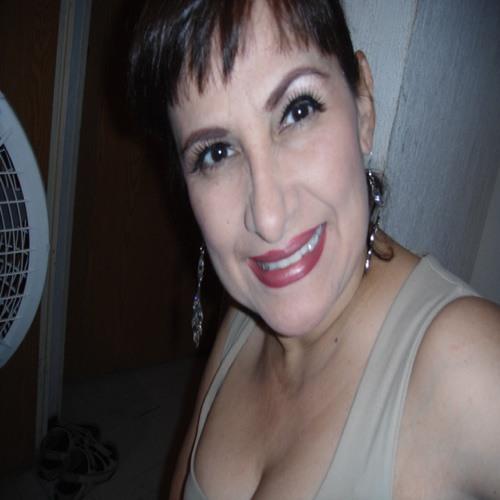 Carmen Alvarez Zamora's avatar