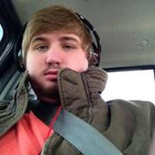 Cody Winkler 1's avatar