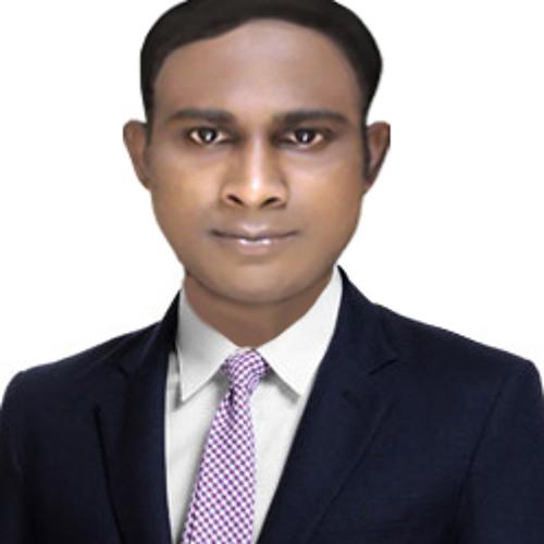 user921639681's avatar