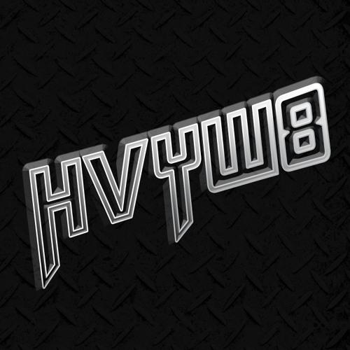 HVYW8 music's avatar