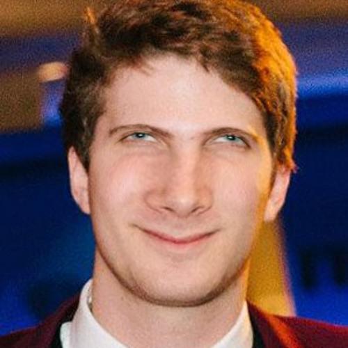 JyWal's avatar