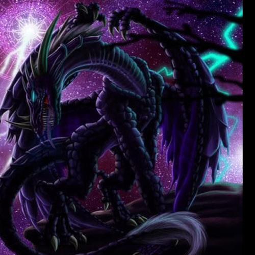 DragoLeo's avatar