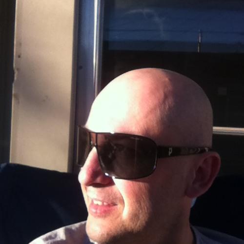 Fazizoli's avatar