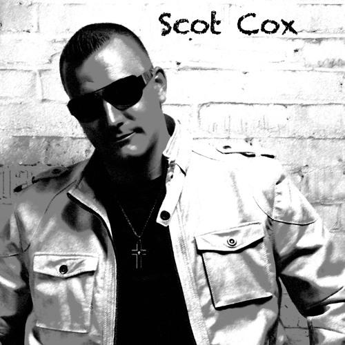 Scot Cox's avatar