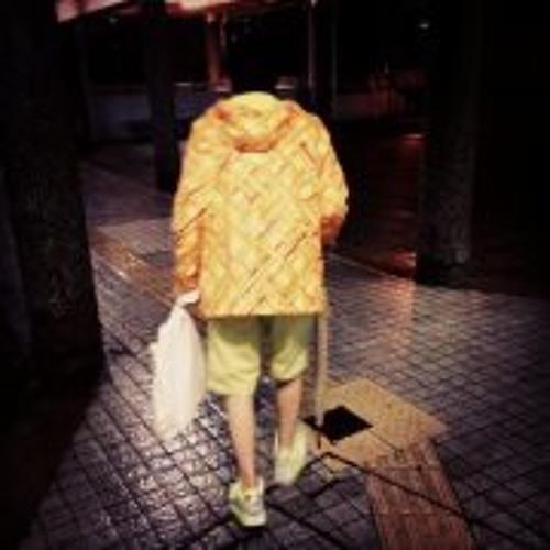 Anthony Tsoi 1's avatar