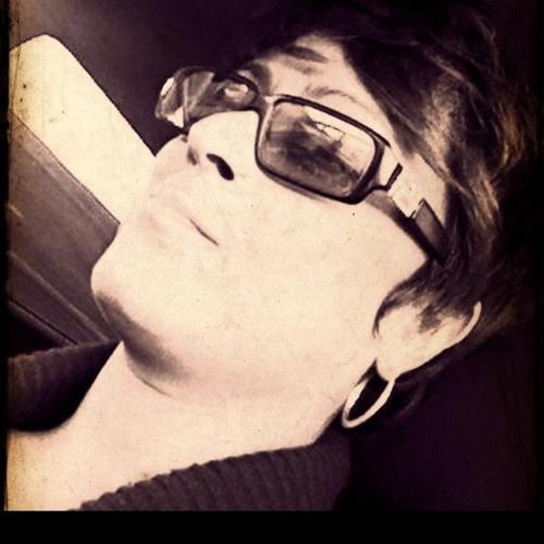 allthings_eclectic's avatar
