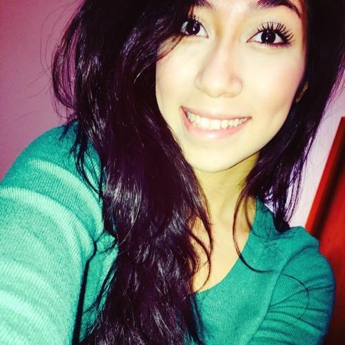 Ester_17's avatar